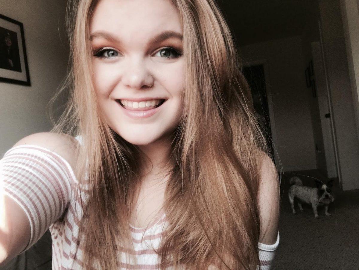 Emily Vero