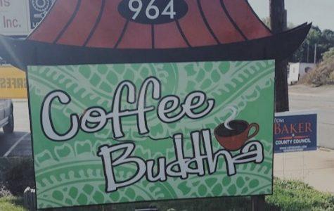 Beyond Starbucks