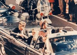 JFK: The Controversy is Far From Over