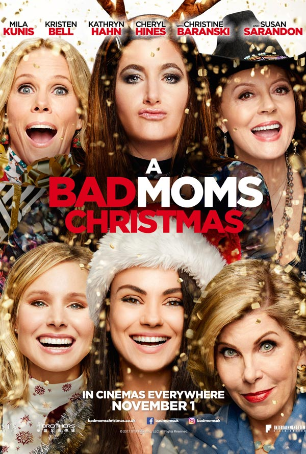 A+Bad+Moms+Christmas