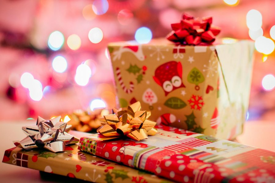 best christmas gifts on a budget