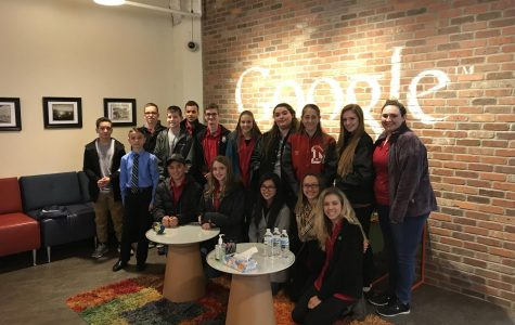 STAT Team sees Google and Inventionland