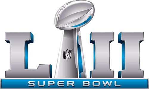 Super Bowl LII Predictions