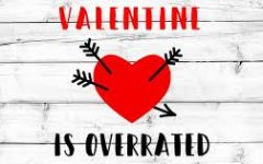 Is Valentine's Day Overrated
