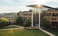 Importance Of College Visits